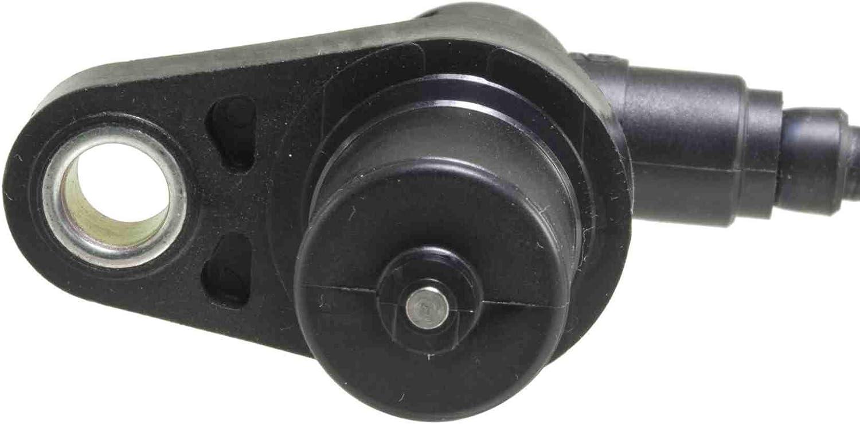 NGK//NTK Wheel Speed Sensor AB1616 71175