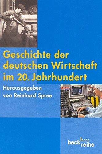 geschichte-der-deutschen-wirtschaft-im-20-jahrhundert