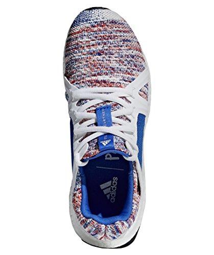 Bleu cwhite cwhite Hirblu Chaussures dkcall Ultraboost Running Parley De dkcall Adidas Noir Femme hirblu xU0q6wnSzg