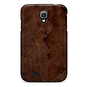 Special Design Back Old Wall Phone Case Cover For Galaxy S4