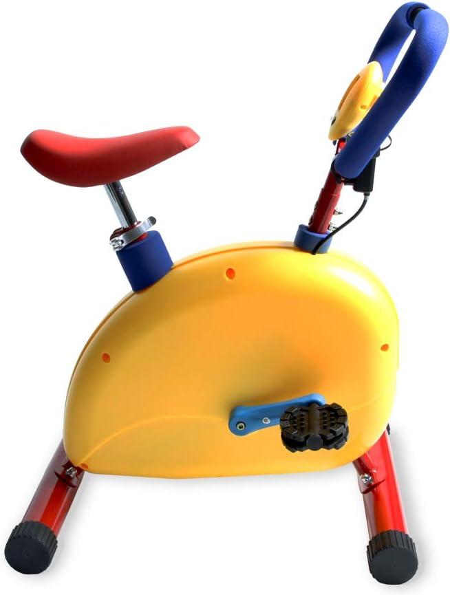 Amazon.com: Akicon - Equipo de ejercicio para niños: Toys ...