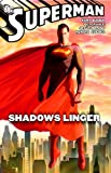 Superman - Shadows Linger, Kurt Busiek, 1401221254