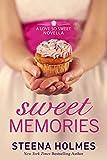 Sweet Memories (Love So Sweet Series Book 1)