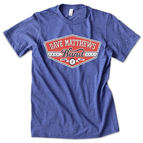 dave-matthews-band-east-side-t-shirt-size-m