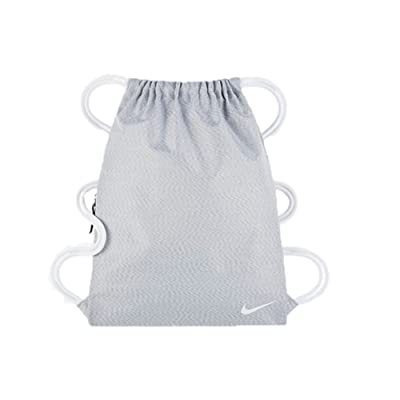 Nike Engineered Ultimatum Gymsack BA5221 043 cheap - bryan.tokyo de35151db9