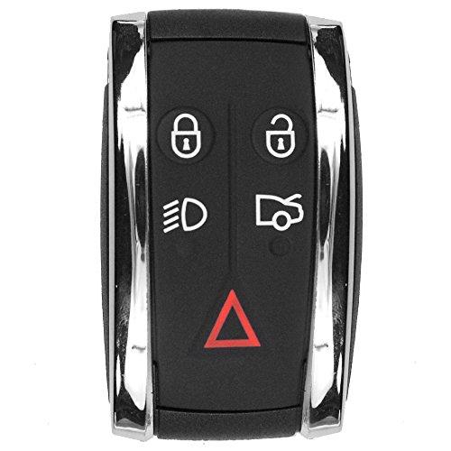 smart-remote-key-case-shell-key-blank-uncut-for-jaguar-x-s-type-xf-xk-xkr-5b