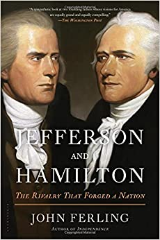 jefferson vs hamilton confrontations that shaped Jefferson vs hamilton democratic republican vs federalist jefferson image jefferson acted with democratic simplicity he made his image plain and disliked people claiming positions that they didn't deserve he won the 1804 reelection easily jefferson eliminated the feeling of majesty surrounding presidency views he was a political.