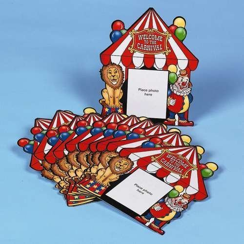 picture of card games - 4