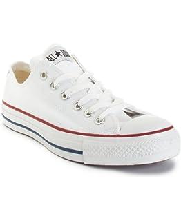7852948d83c2 Converse The Chuck Taylor All Star Lo Sneaker (7 US Men s  9 US Women s