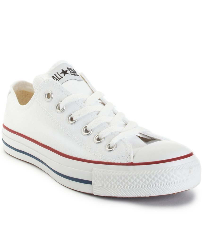 Converse AS Hi Can charcoal 1J793 Unisex-Erwachsene Sneaker  38.5 EU|Optical Wei?