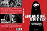Buy A Girl Walks Home Alone at Night