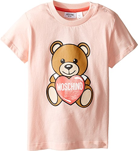 moschino-kids-baby-girls-teddy-bear-and-heart-graphic-short-sleeve-t-shirt-infant-toddler-light-pink