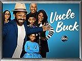 Uncle Buck, Season 1