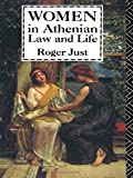 Women in Athenian Law and Life (Classical Studies)