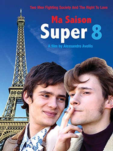 ma-saison-super-8-english-subtitled