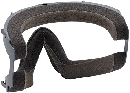 Jt Replacemnt Goggle Foam