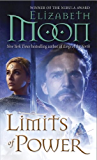 Limits of Power (Legend of Paksenarrion Book 4)