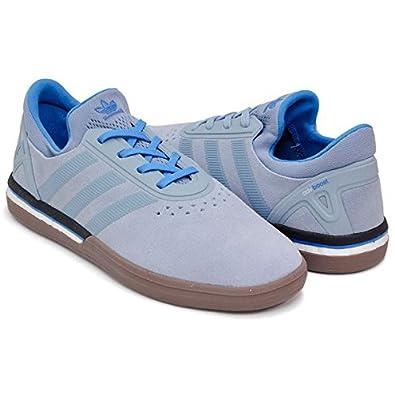 huge discount 4c847 b6eb6 (アディダス オリジナルス スケートボーディング) adidas Originals Skateboarding C76852 ADV BOOST  アドバンス ブースト DUST