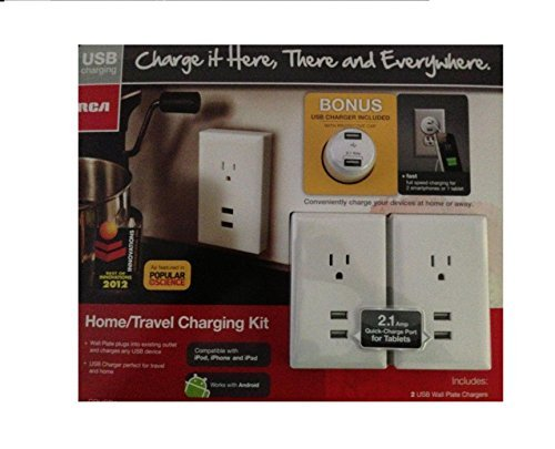 rca-cbusb1-nome-travel-charging-kit