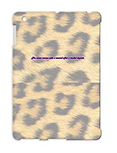 TPU Satire Funny The Screw Messes With A Reward After Traded Deposit For Ipad 4 Depo Purple Shockproof Case Cover
