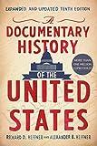 Documentary Books