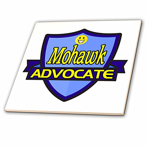 Mohawk Ceramic Tile - 9