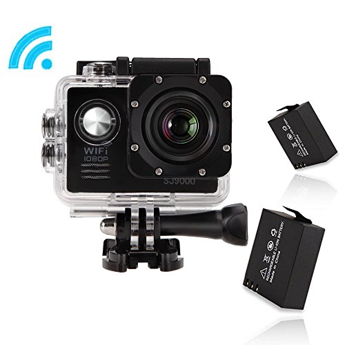 GBB Waterproof Camcorder Mounting Accessories product image