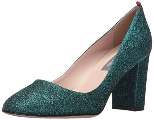 SJP by Sarah Jessica Parker Women's Prosper Dress Pump Give 2015 online choice cheap online buy cheap 2015 discount 2015 2014 newest cheap price 7cNa7dgfvK