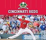 Cincinnati Reds (MLB's Greatest Teams)