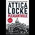 Pleasantville (Jay Porter)