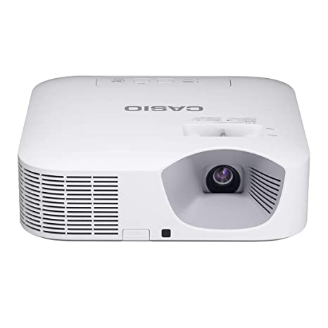 Casio XJ-V110W-UJ Video - Proyector (3500 lúmenes ANSI, DLP, WXGA ...