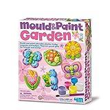 4m Kid Art Supplies - Best Reviews Guide