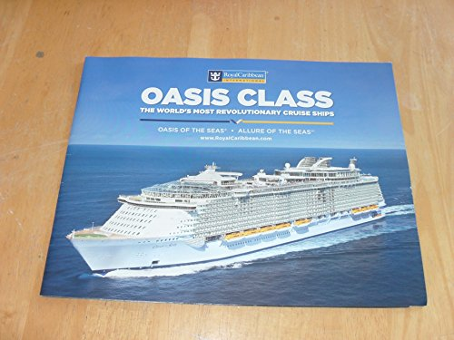 royal-caribbean-oasis-class-the-most-revolutionary-cruise-ships-2011