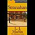 Stranahan - The Montana Series