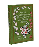 img - for Alice's Adventures in Wonderland and Other Stories book / textbook / text book