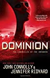 Dominion (Chronicles of the Invaders)