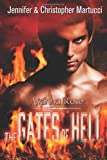 Arianna Rose: the Gates of Hell, Jennifer Martucci and Christopher Martucci, 149591058X