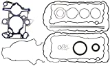 MAHLE Original CS54450 Engine Conversion Gasket Set
