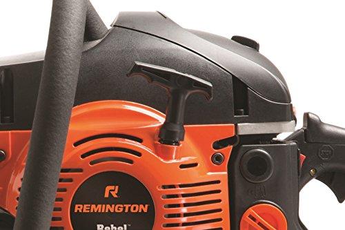 Remington RM4214 Rebel 42cc 14 inch Chainsaws