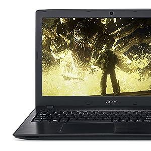Acer Aspire E 15, E5-576G-5762 Laptop