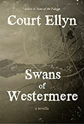 Swans of Westermere