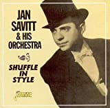 Shuffle In Style [ORIGINAL RECORDINGS REMASTERED]