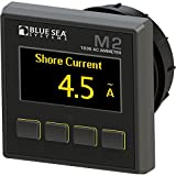 Blue Sea Systems Blue Sea 1836 M2 Ac Ammeter