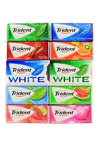 trident-sugar-free-chewing-gums-pack-of-10-assorted-flavors