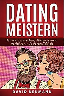 Der Beginn des Online-Dating-Angebots