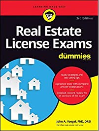 Canadian Property Law/Real Property