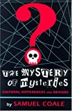The Mystery of Mysteries, Samuel Coale, 0879728140