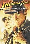 Indiana Jones and the Last Crusade (B...