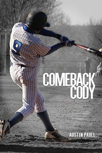 Comeback Cody PDF