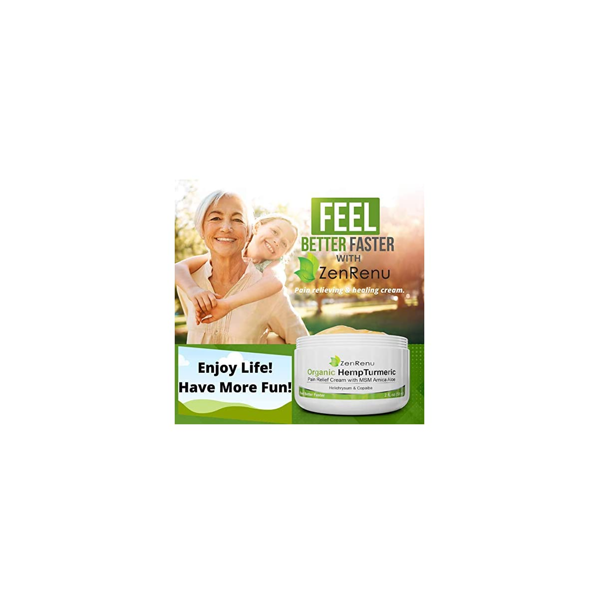 Organic-Hemp-Pain-Relief-Cream-Large